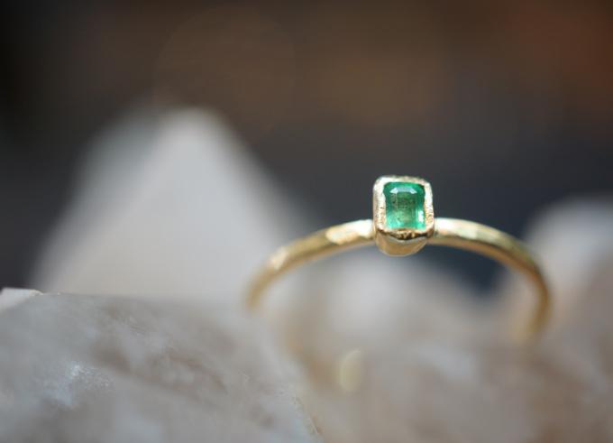 Yma smaragd 2