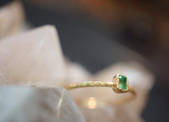 Yma smaragd 3