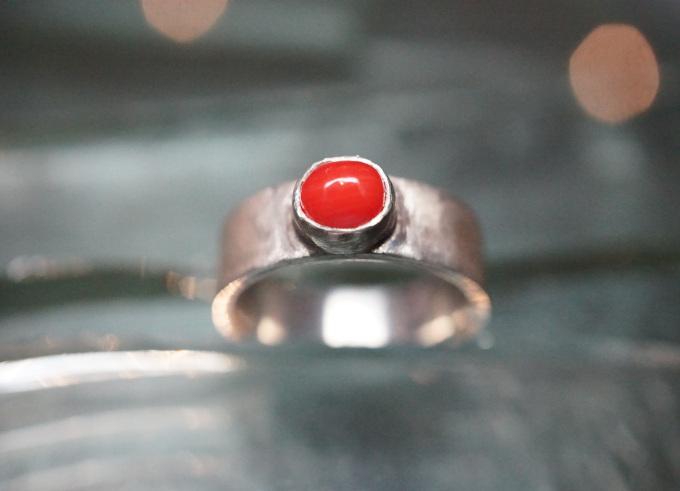Ring zg 16.1