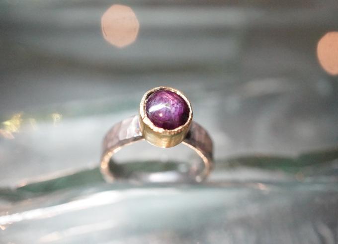 Ring zg 18.2