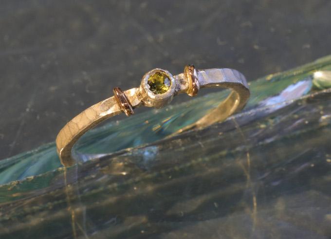 Ring zg 37.2